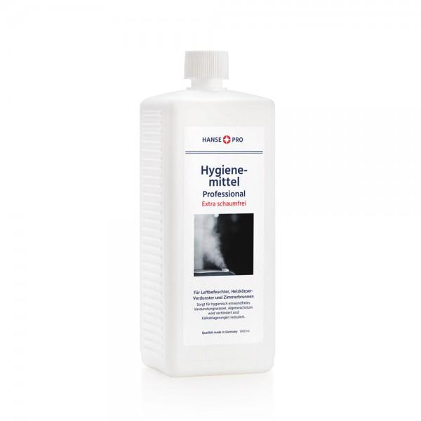 Hygienemittel Professional, 1000 ml 1 Stück
